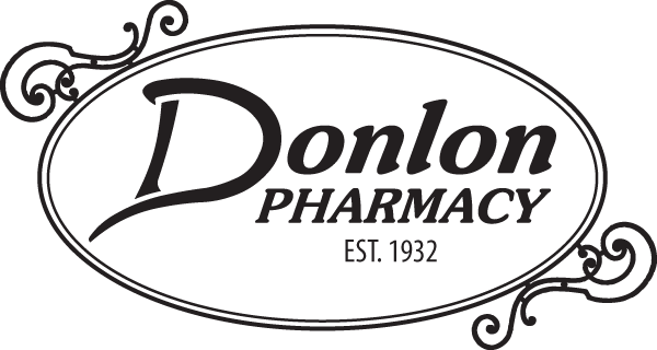 Donlon Pharmacy | Decorah, Iowa